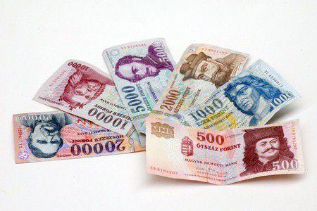Neked is 10 ezer forintba kerül a banki elszámolás?