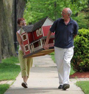 Alku helyett licit jön a lakáspiacon? Hitelajánlattal a zsebben érdemes elindulni