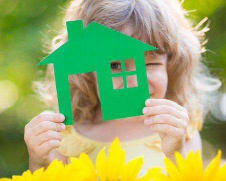 Új lakástakarék akciókkal bővült a paletta – Hol érdemes a 30%-os állami támogatást igényelni?