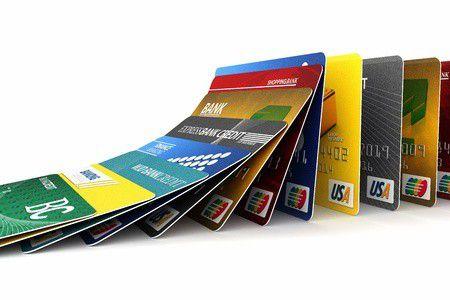 Ezért éri meg hitelkártyával vásárolni!