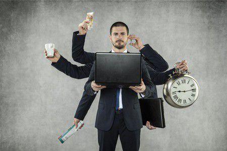 A legjobb bankszámlát már megtaláltad cégednek? Mi a helyzet hitel ügyben?