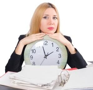 Mennyi idő alatt kaphatod meg reálisan a hitelt?