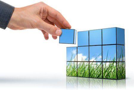 Mit nyújthat cégednek az új növekedési hitel?