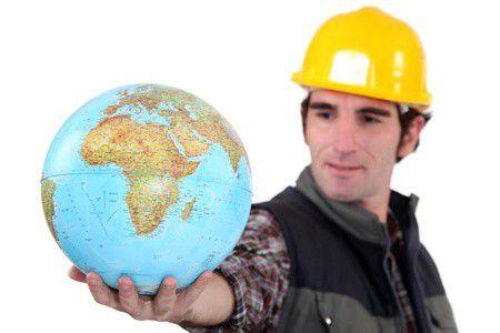 Hitelfelvétel külföldi munkaviszonnyal, magyarországi lakcím nélkül