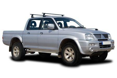 Tényleg nem jár az autóhiteledre visszatérítés, ha Mitsubishi L-200-at vettél? Ne dőlj be!