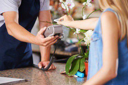 Hitelkártya: áldás vagy átok?