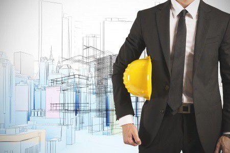 Éledező ingatlanpiac – éledező ingatlanfinanszírozás?