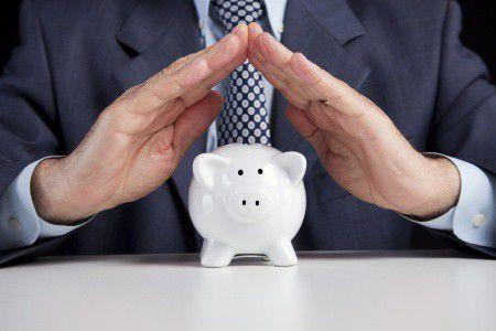 Mutathatunk egy bizonyítottan botrányálló befektetést?