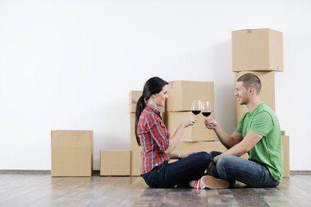 Szuperolcsó lakáshitel a szomszédban – Megnéztük, mit kell hozzá tennünk!