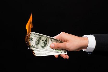 Fordult a piac, égett a pénz: Te elkerülheted a bajt