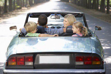 Forintosítanák az autóhiteleket és személyi kölcsönöket is!
