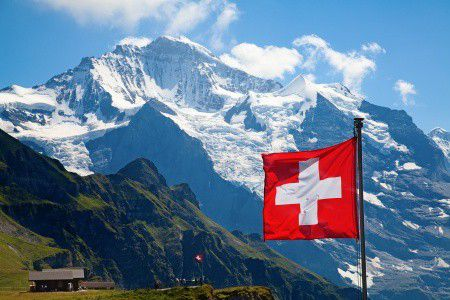 A magyar gazdagok tévedése Svájcban
