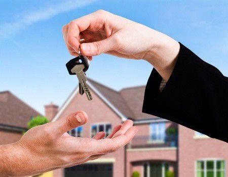 Az egynapos lakáseladás titka: vakszerencse vagy kényszer?