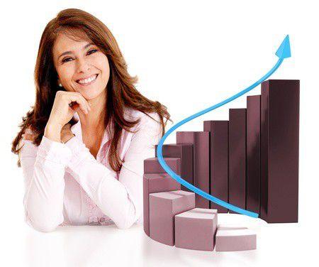Májustól könnyebben juthat céged növekedési hitelhez