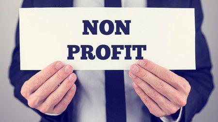 Nonprofit szervezetek figyelem! Erre lehet számítani a bankoktól számlavezetésben