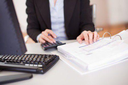 100 millió Ft-os profitkülönbség cégednél: adóoptimalizálás, vagy hitelképesség