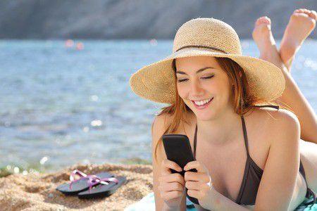 Így telefonálhatsz olcsón külföldön!