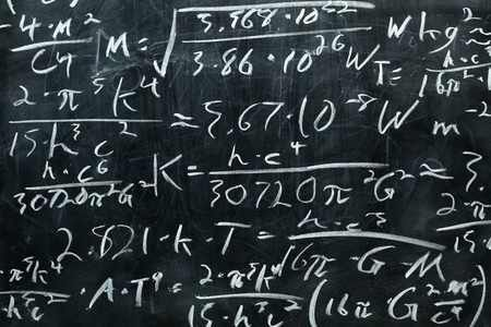 Tényleg hibás lehet a devizahiteles elszámolás?