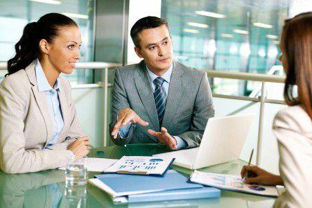 Gyakorlati tanácsok hosszú távú beruházási hitelfelvételhez