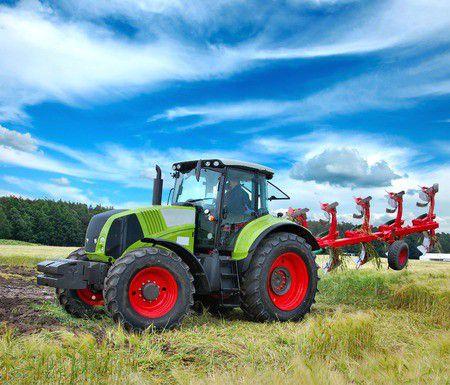 Az örökzöld téma – Agrárhitelezés