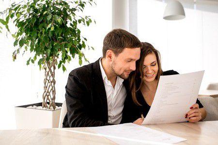 Így érdemes kiváltani a hitelünket