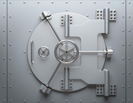 Így tudhatod teljes biztonságban értékpapírjaidat