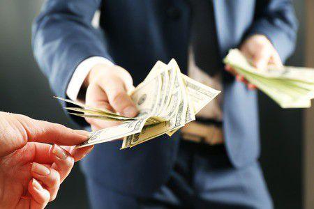 Egyre jobban bírjuk hitelek nélkül