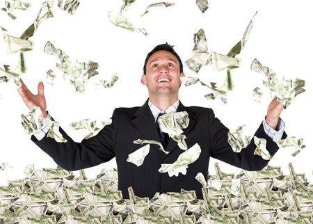 Havi 12 millió kockázat nélkül – Hol érdemes lekötni a lottónyereményt?