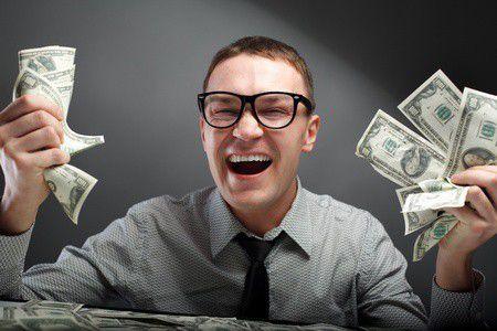 Így gyarapíthatja további milliárdokkal vagyonát az újdonsült lottónyertes
