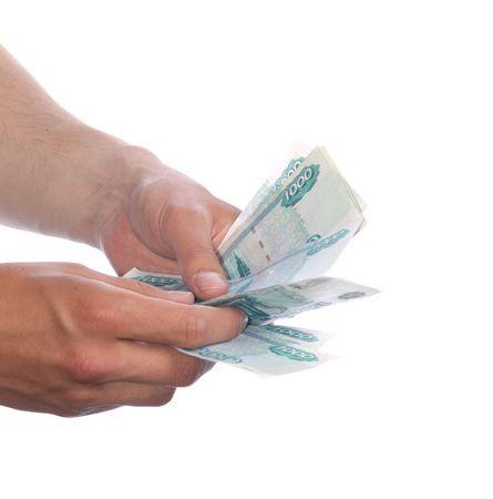 A forinthitelesek markát több pénz ütheti az elszámoláskor