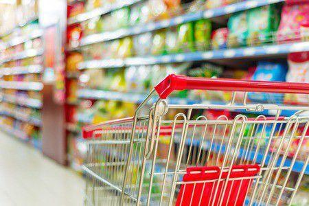 Lassult az infláció emelkedése júniusra. Mit jelent ez számunkra?