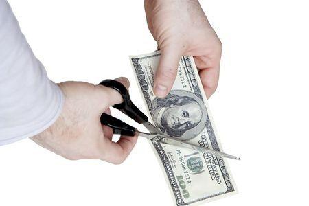 Főbűn a megtakarításaid ellen – Elköveted?