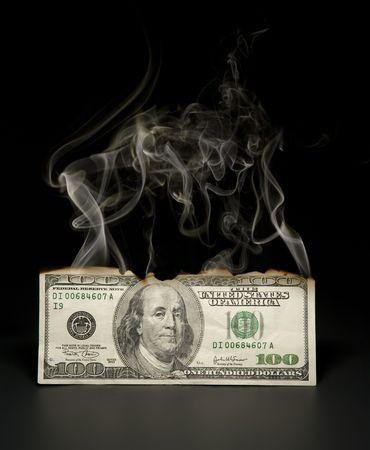 Szemünk előtt úszhat el a pénzünk, ha erre nem figyelünk