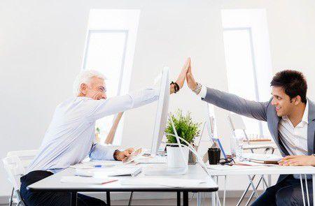 Céges hitelt szeretnél? – egy jó pénzügyi terv fél sikert jelenthet