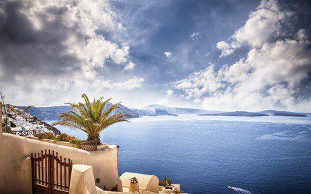 Görögország csődbe ment – Erre számíts, ha oda mész nyaralni
