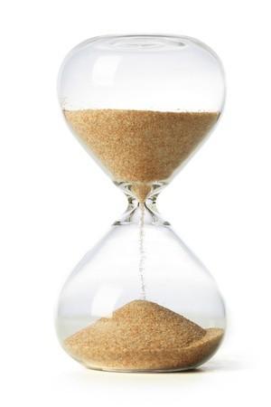 Még nem késő kiváltani a forintosított hiteled!