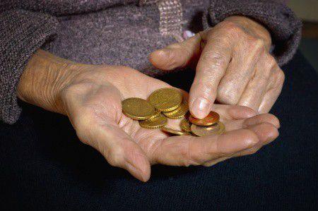 Mi lesz most, hogy ennyire hozzánőttünk a készpénzhez?