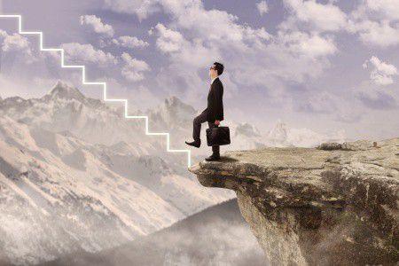 Megszakadt a kötvényalapok diadalmenete – Erre számíthatunk a jövőben
