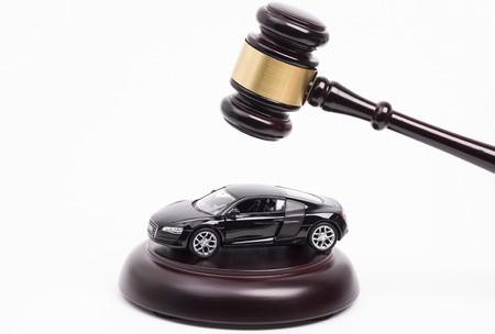 Autóhitelesek: ez a győzelem sajnos kevés lesz…