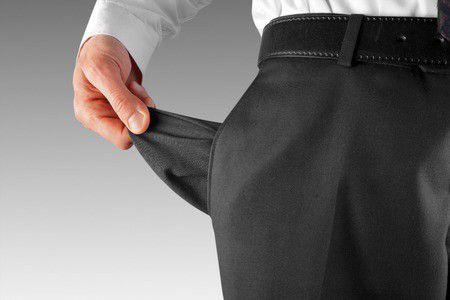 Nincs többé saját személyi kölcsön az UniCredit Banknál (Korr.)