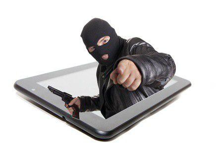 Kamu weboldal kérte a banki jelszót! Csak erre vártak az adathalászok