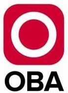 Már több, mint 46 millió forintig biztosít az OBA!