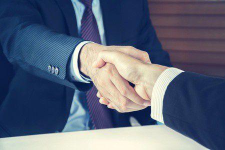 Unicredit-Cetelem partnerség: Jól járnak-e az ügyfelek?