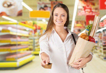 Hitelkártya vagy folyószámlahitel? Így válassz, ha pénzre van szükséged!