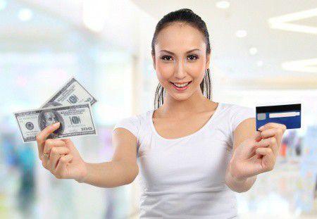 Ingyen készpénz hitelkártyával! Mit léphetnek a bankok a Penny újítására?