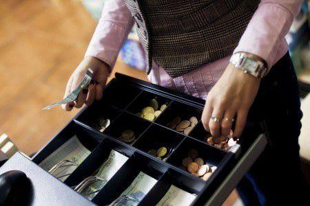 Így spórolj a készpénzfelvételen!