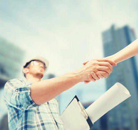 Pénzügyi közvetítők figyelem: AEGON partnereket keresünk
