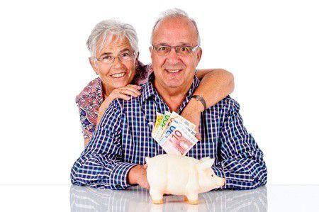 50 millióval megyek nyugdíjba – Mennyit költhetek és mire?
