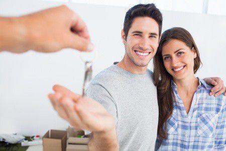 """60%-kal több lakáshitelt """"adtak el"""" júniusban!"""