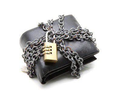 Három trükk, amivel lehúzzák a privátbanki ügyfeleket – Így védekezhetsz
